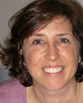 Denise Meuser
