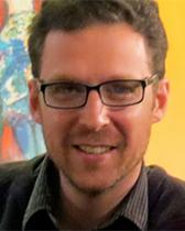 Robert Ryder