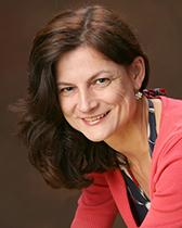 Ingrid Zeller